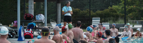 cropped-coaching-on-deck2.png